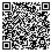 QRcode365 resize